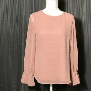 Banana Republic Tops - Women/tops/blause